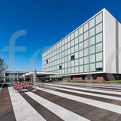 Architektur Innenarchitektur & Bau