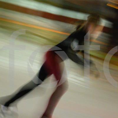 00024_080113EVZ_Skate024