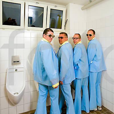 Jodlerfest 2009 Baar