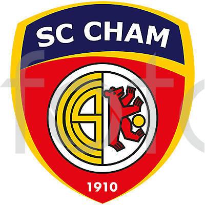 Thumb_FC-Cham